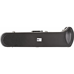 MTS Products Replacement Plastic Case for Trombone Standard